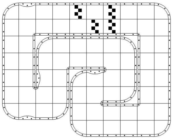 TT_Track-2_printing