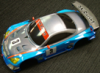 Lexus-SC430-ADVAN.png