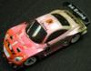 Lexus-SC430-CHAOS.png