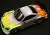 Lexus-SC430-DC.png