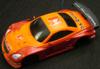 Lexus-SC430-DSCF2810.png