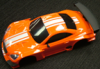 Lexus-SC430-DSCF2813.png