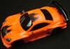 Lexus-SC430-DSCF2814.png