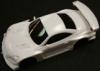 Lexus-SC430-DSCF2816.png