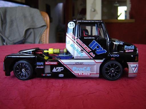 DSC032500