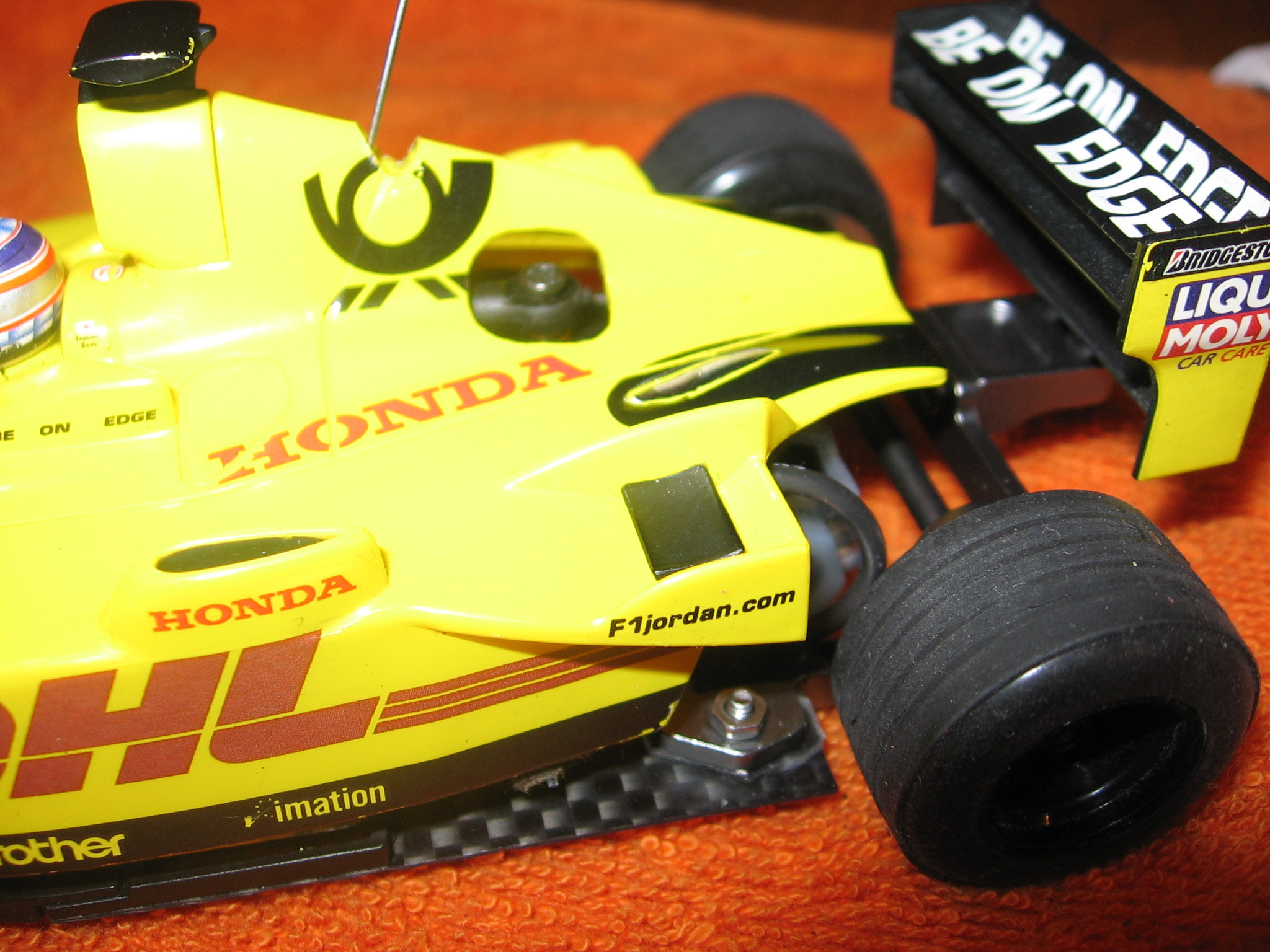 F1Mount_026