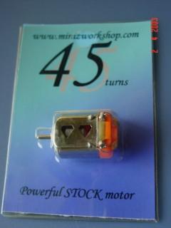 45_motor_a
