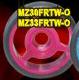 MZ30FRTW-0_MZ33FRTW-0