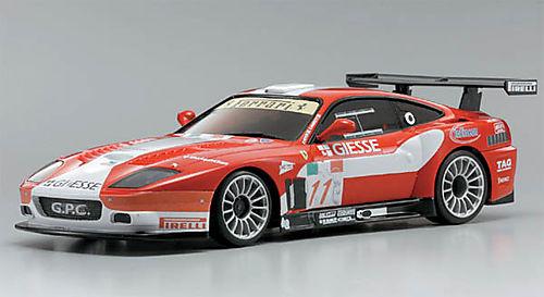 MR-02_Ferrari_575_GTC_GPC_Sport