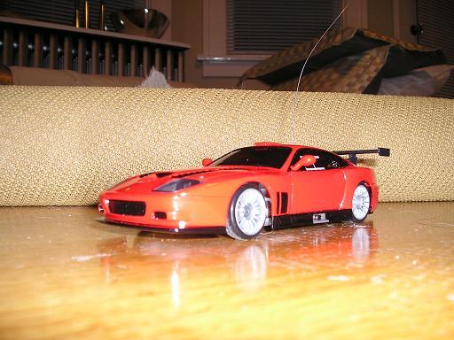 Ferrari_575_GTC_005edit