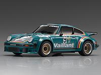 Porsche_934