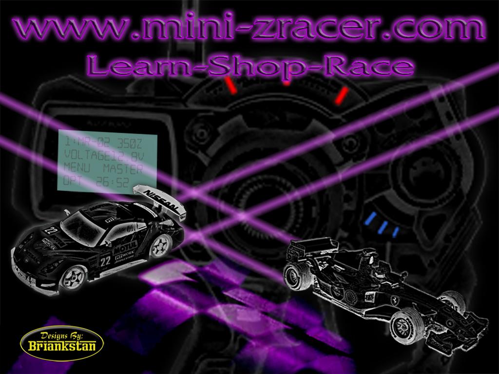 MZR_Wallpaper2